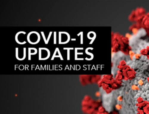 FPC COVID-19 Response